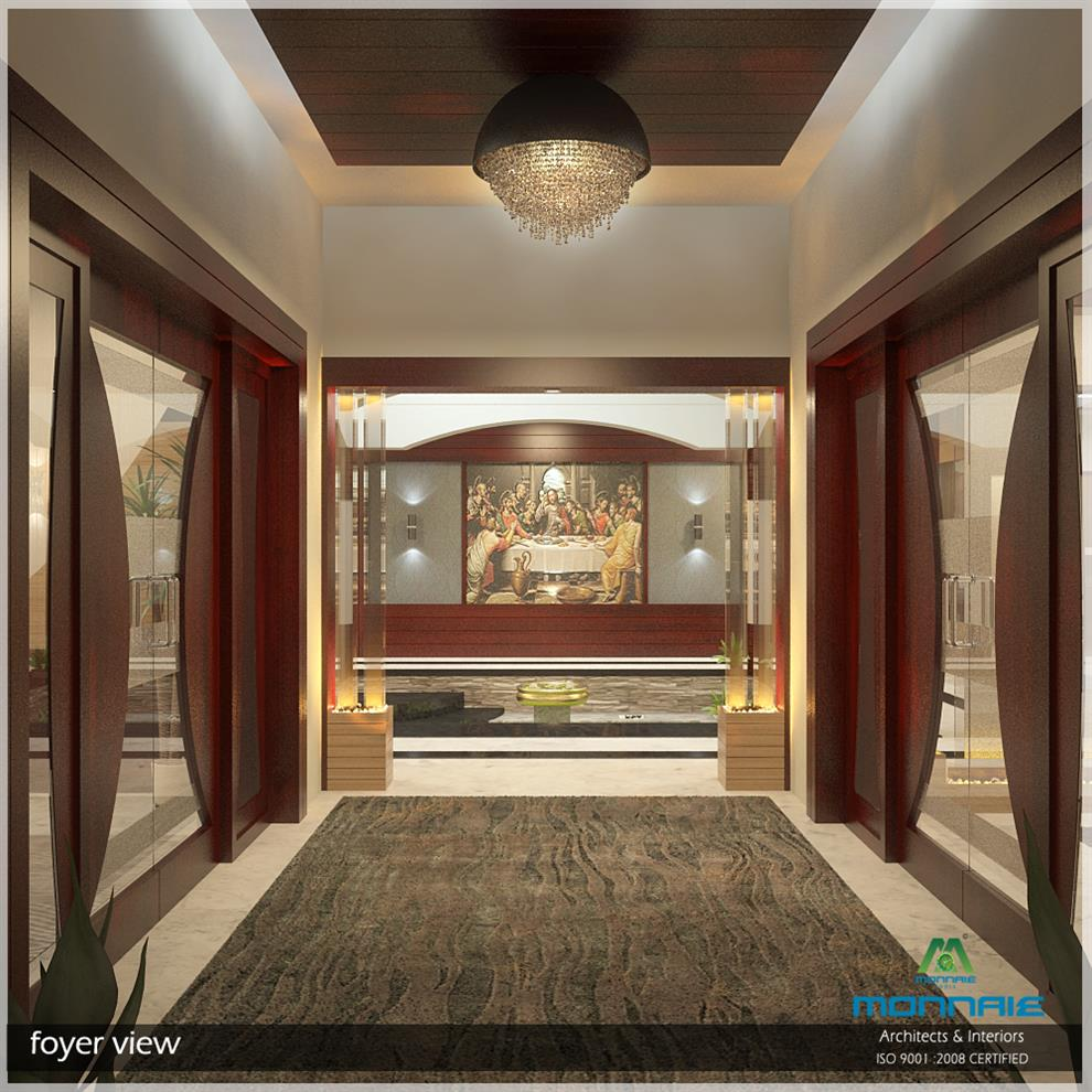 Lobby Foyer Area : Foyer and lobby design ideas online tfod