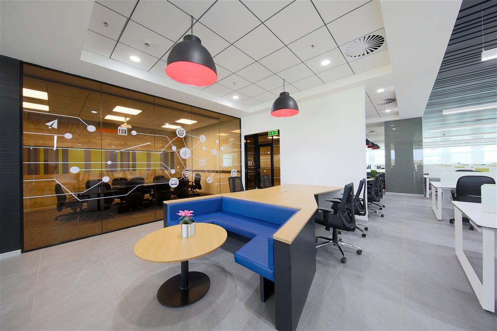 Interior Design Mnc Company Delhi