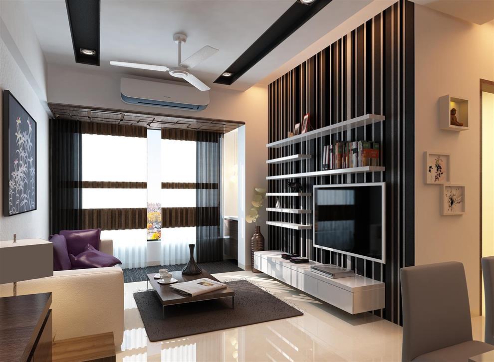 Living Room Design Living Room Ideas Online Tfod