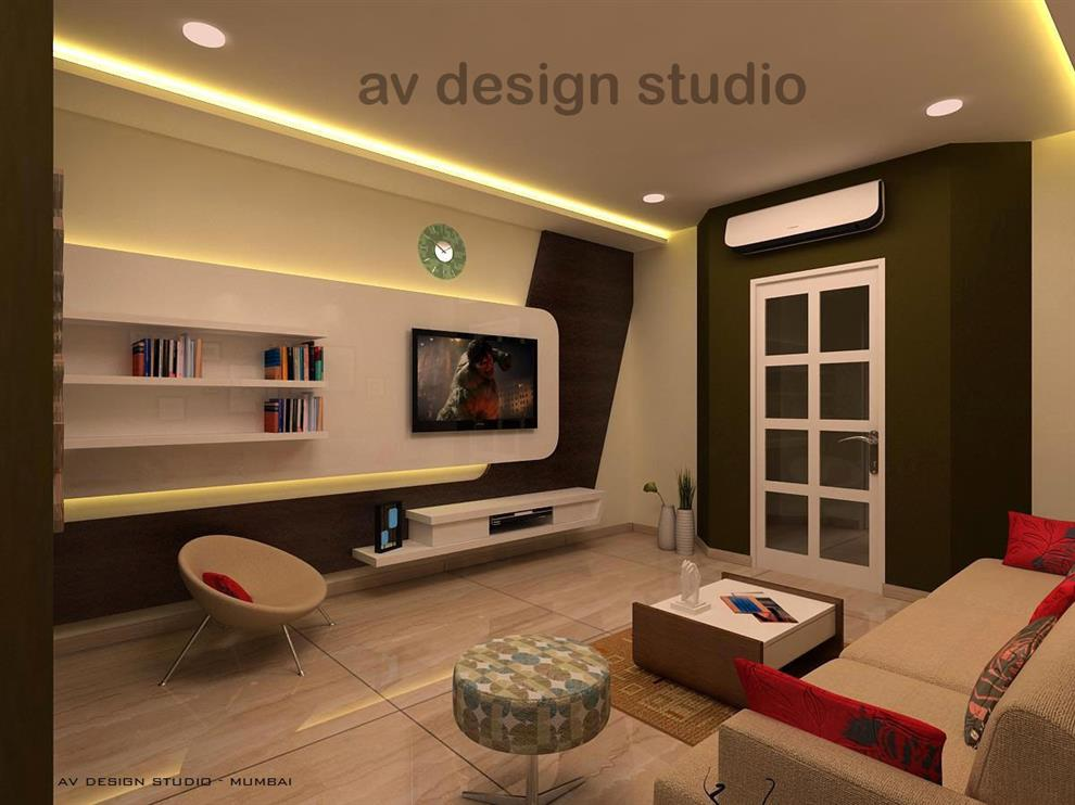 living rooms images mr shiv residence living room by arvind 10980