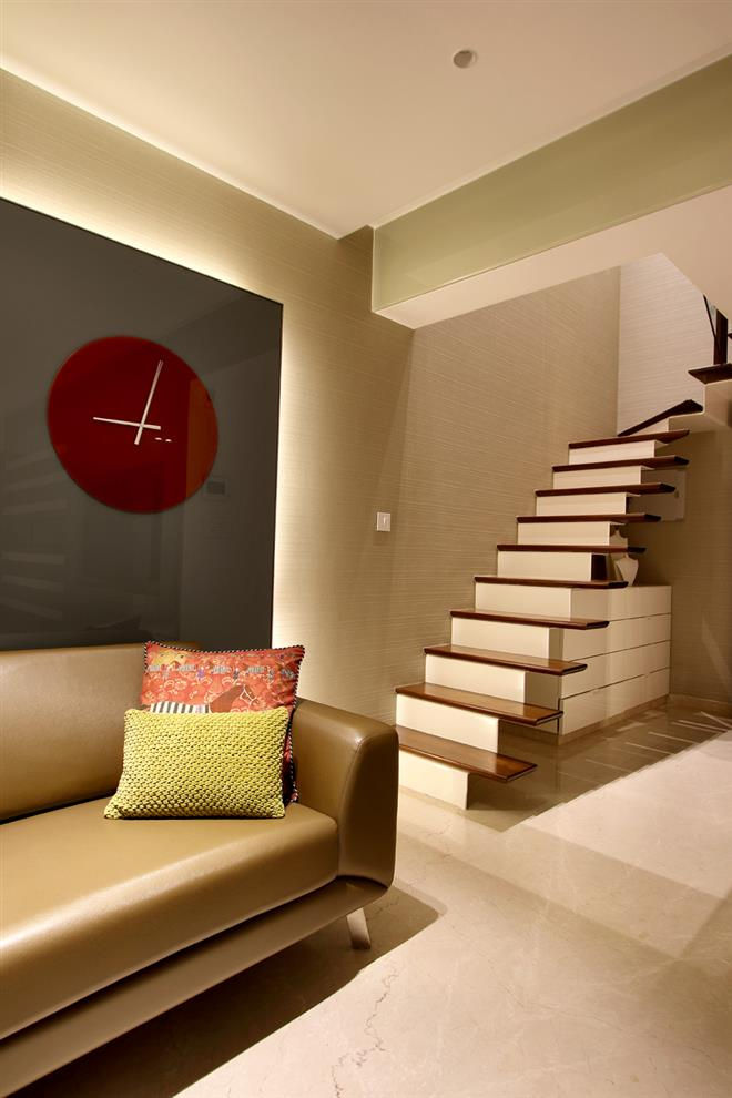 Staircase design staircase ideas online tfod for Stair designer online