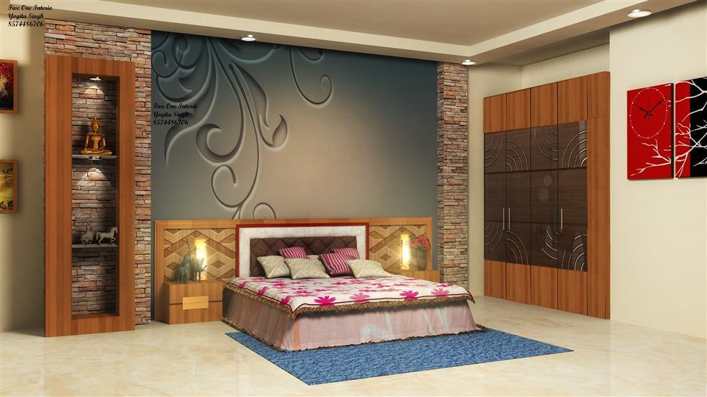 Yogita Singh CONTEMPORARY HOME DESIGN….