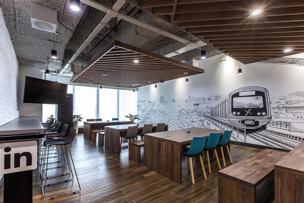 Esha Daftari Architecture Interior Photography Linkedin