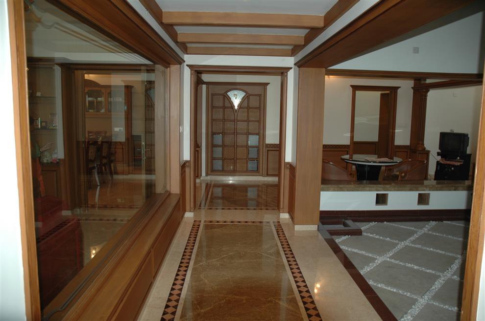 interior design courses in salem tamil nadu