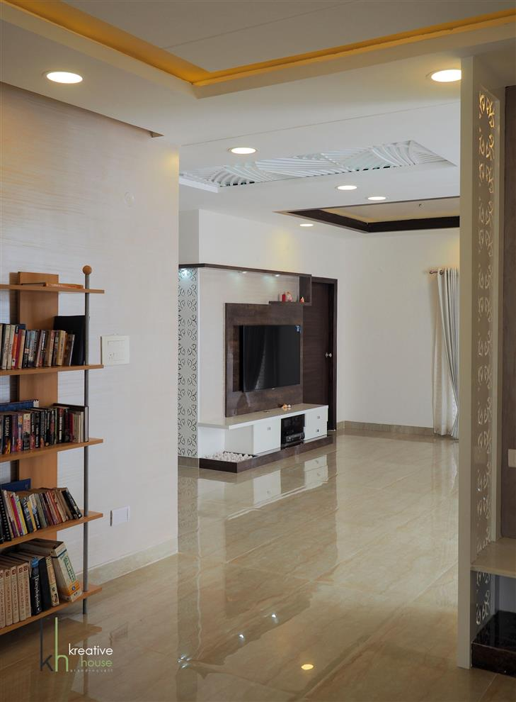 Design Foyer Hyderabad : Foyer and lobby design ideas online tfod