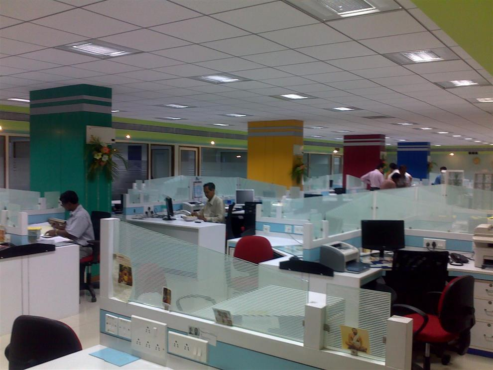 bank and office interiors. Interior Design Of Foreign Department Office (Global Markets Unit) State Bank India At Kolkata-Office Interiors In 16th Floor By Nabarun And E