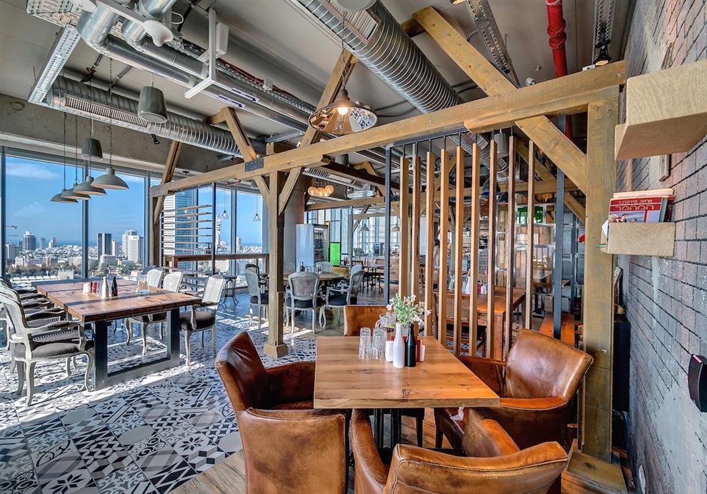 googles tel aviv office. Evolution Design Google Tel Aviv - Office Israel Aviv, Googles