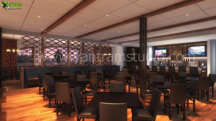 Classic Bar Interior Design Modern Bar Interior Design View Ahmedabad By  Yantram Studio Idea