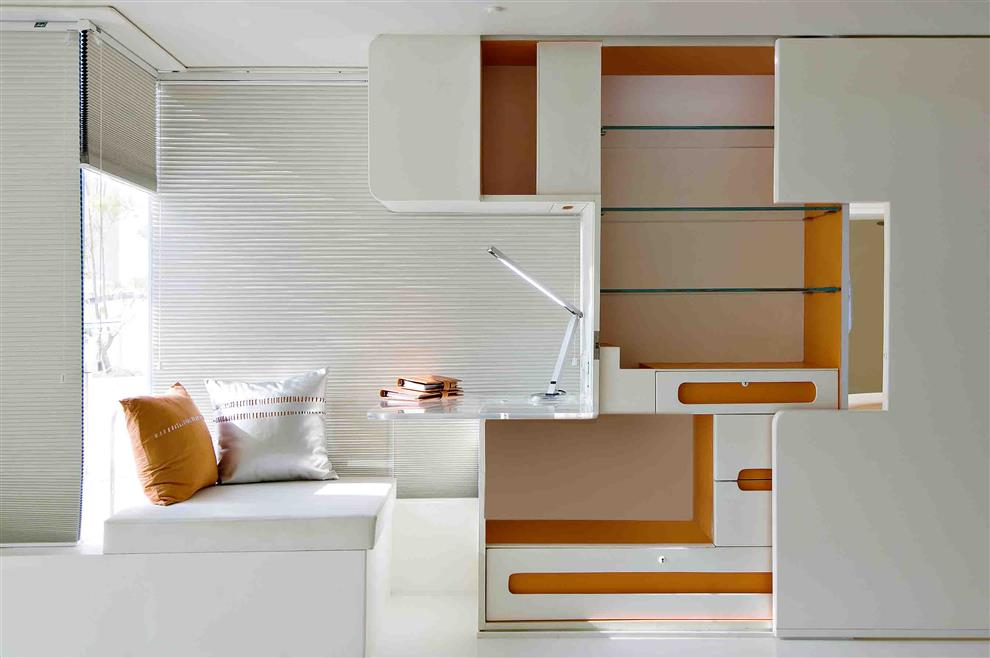 internship for interior designers in bangalore mumbai