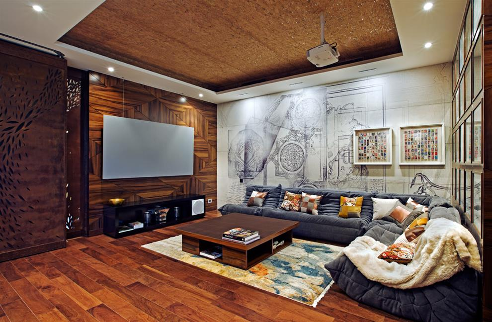 Architecture U0026 Interior Photography   Phoenix Kessaku Luxury Apartment By  Shamanth