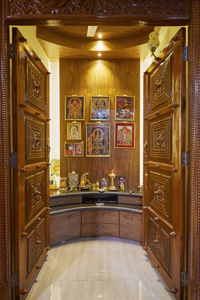 prayer room and mandir design prayer room and mandir
