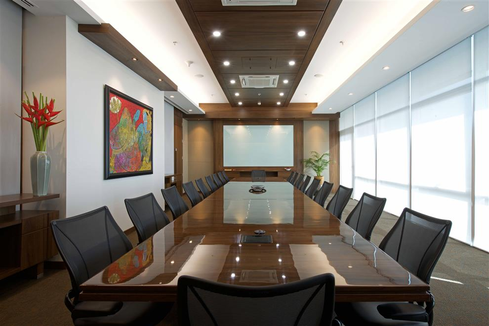 conference and seminar room design conference and seminar room ideas