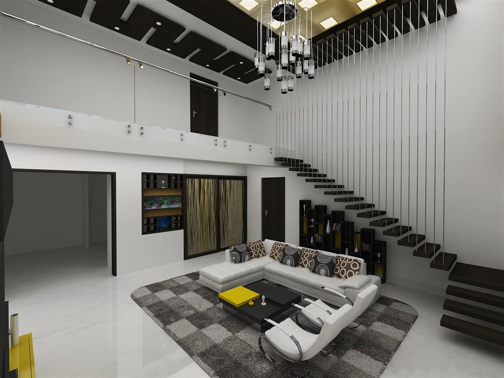 Deeptimanj Residential Interior Design Residential Interior Design Bangalore