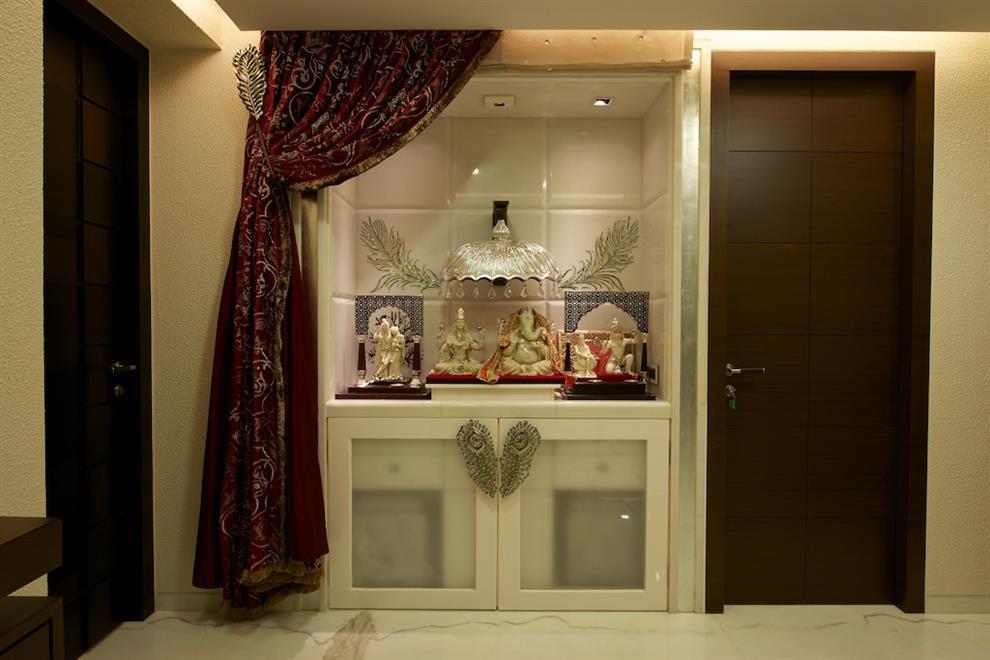 Prayer Room And Mandir Design Amp Prayer Room And Mandir