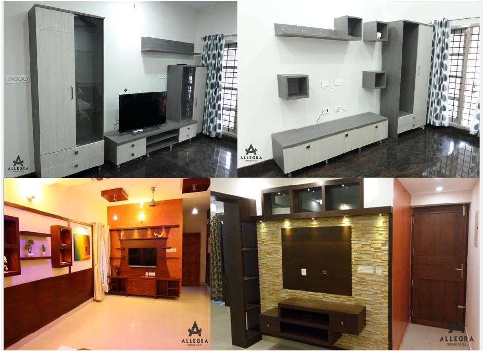 Allegra Designs Home Interior Designs Interior Designs By Allegra Designs Kerala