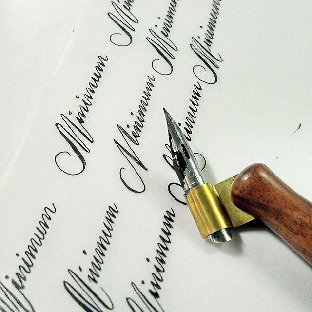 calligraphy artists in india, list | best, top, famous ...