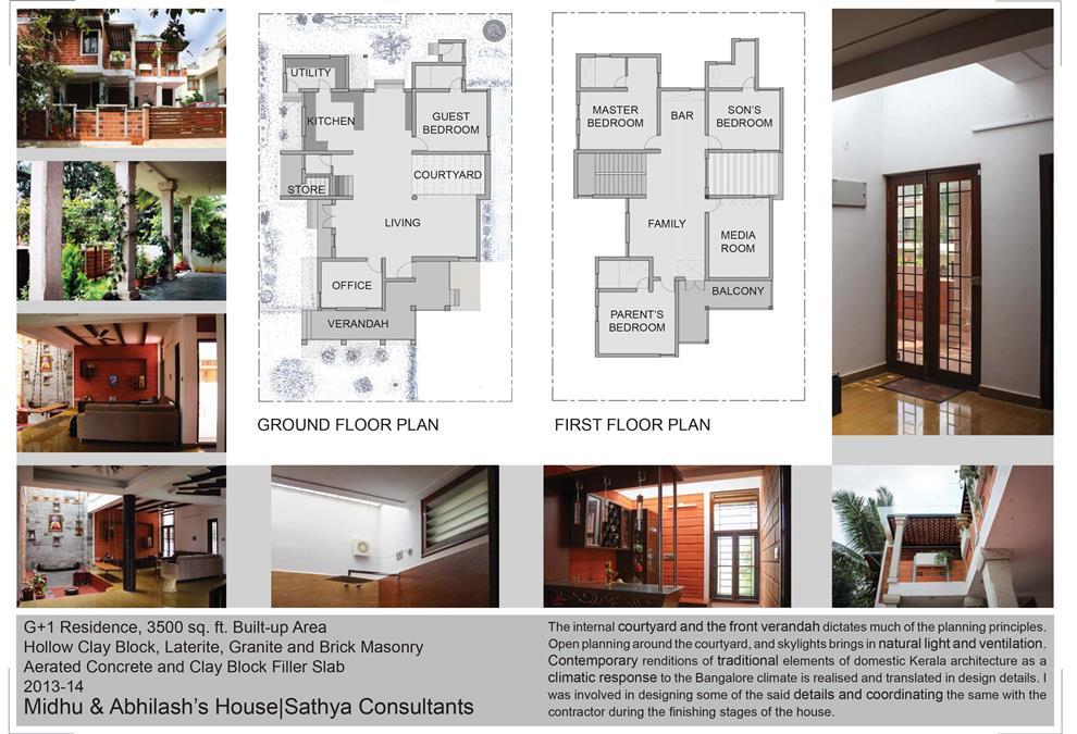 Architects Interior Designers Decor Stylists In