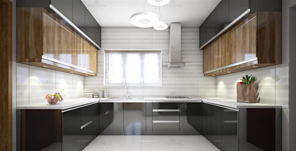 monnaie architects and interiors best kitchen designs in