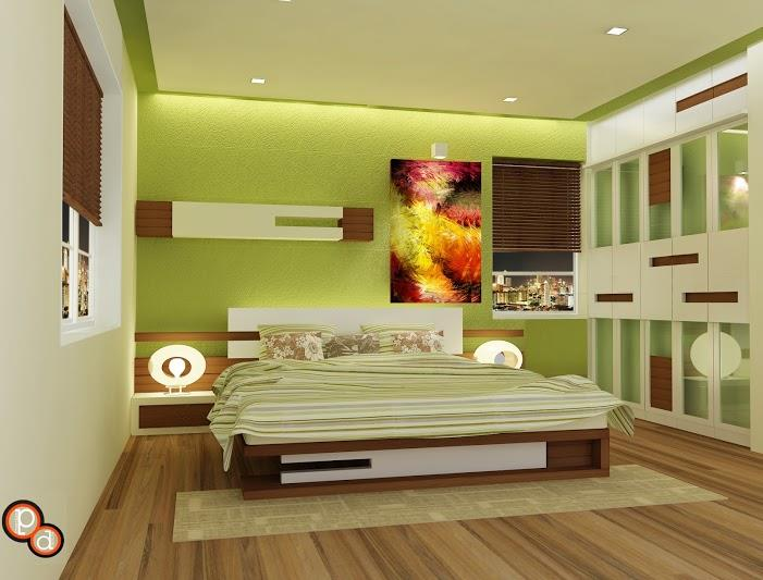 Bedroom Designs Raj Residency Bedroom Interiors By Preetham Gorgeous Bedroom Interiors