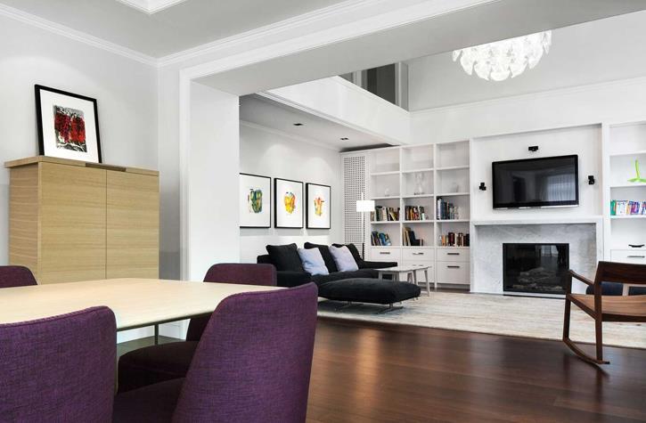 Best Interior Designer In Delhi Residential Interior