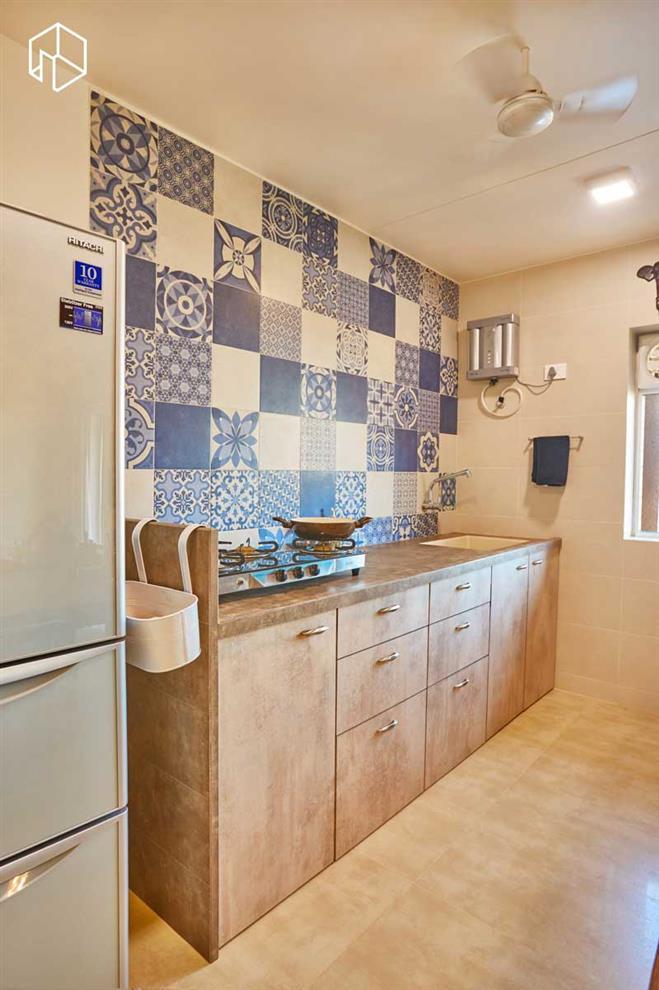 Kitchen And Bath Designer Positions