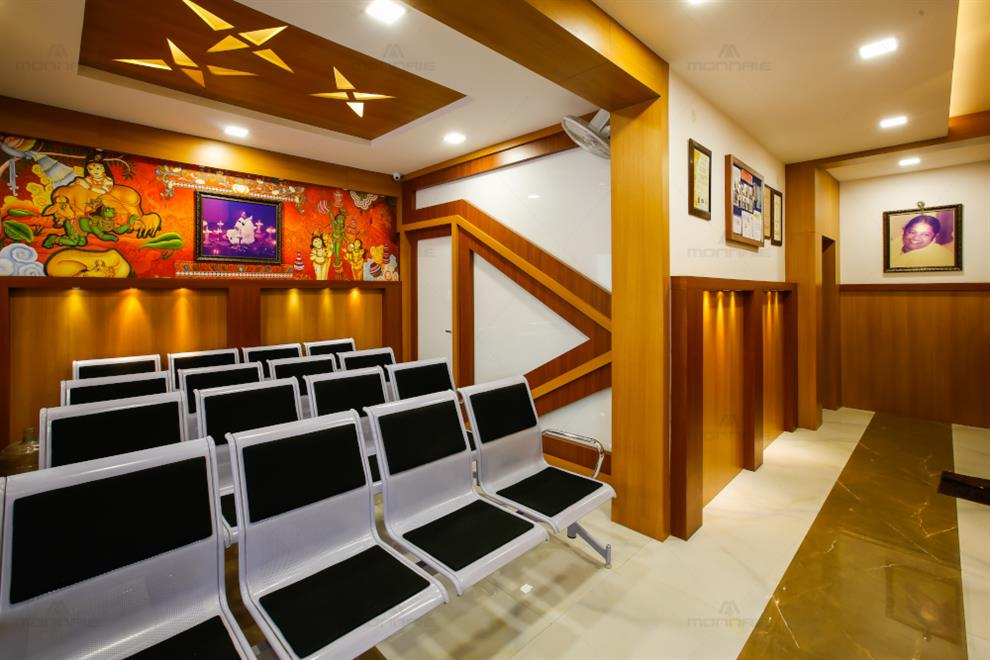 Home Office Flat Apartment Commercial Interiors In Kerala Monnaie Architects Interiors Commercial Interior Design Service Monnaie Architects Interiors By Monnaie Architects