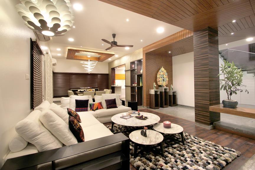 TFOD Architects Interior Designers ContractorsArtistsProducts