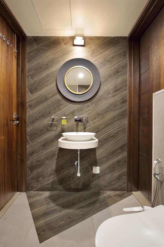 Bathroom And Restroom Design & Bathroom And Restroom Ideas