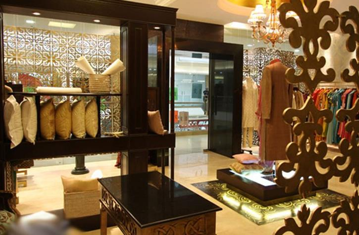 Best Interior Designer In Delhi