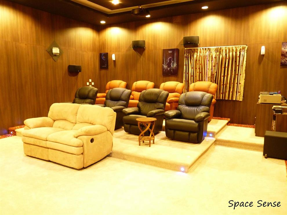 Senthil Ram Home Theatre - Home theatre - Chennai on home audio designs, theatre room designs, custom media wall designs, exercise room designs, home art designs, best home theater designs, exclusive custom home theater designs, great home theater designs, home salon designs, home brewery designs, fireplace designs, tools designs, lounge suites designs, easy home theater designs, small theater room designs, home reception designs, living room designs, home renovation designs, home cooking designs, home business designs,