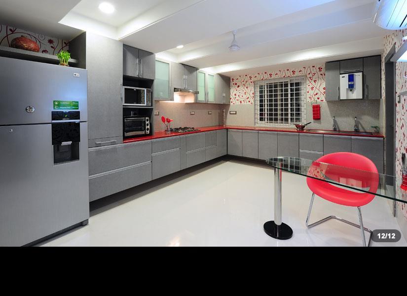 Supraja rao india for Www design house com