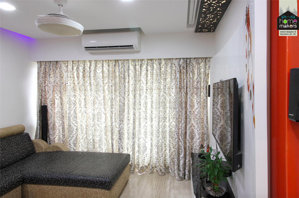 evershine cosmic 2 curtains by home makers interior designers