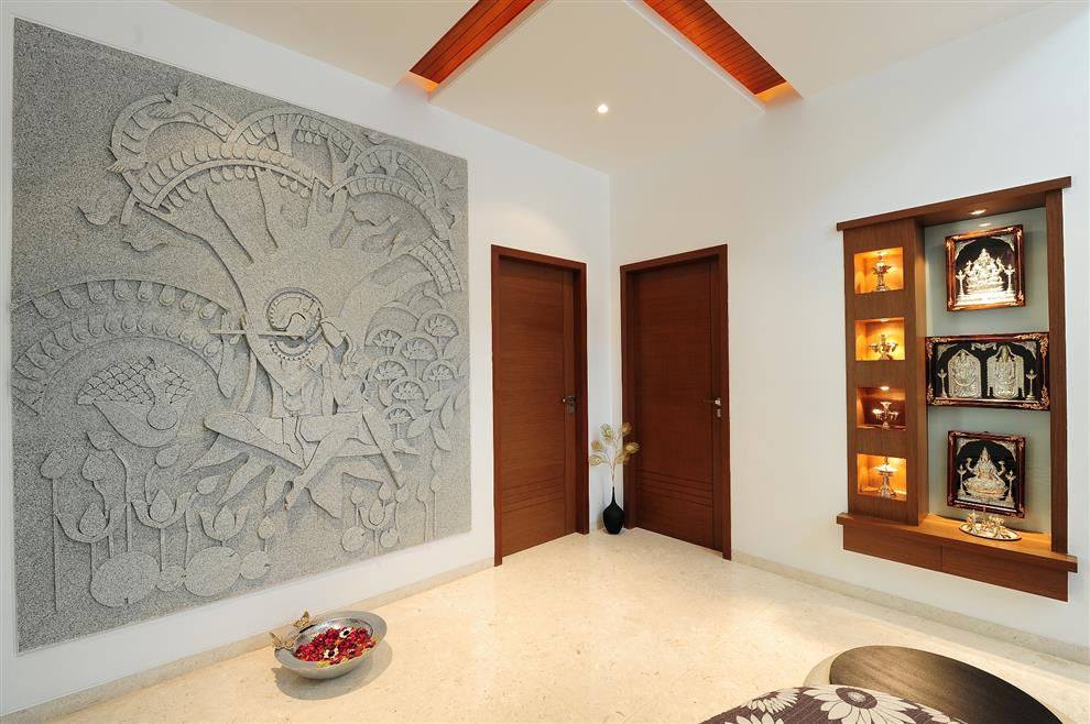 Inhouse Mandir Designs Joy Studio Design Gallery Best