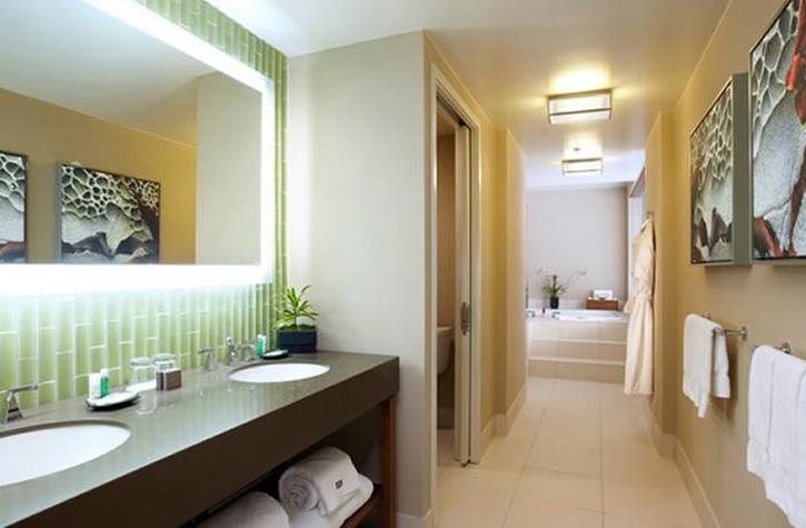 best interior designer in delhi restaurant interior design gurgaon