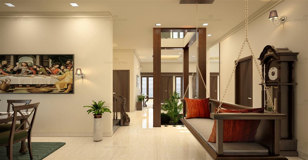 Monnaie Architects And Interiors Best Architects Interior