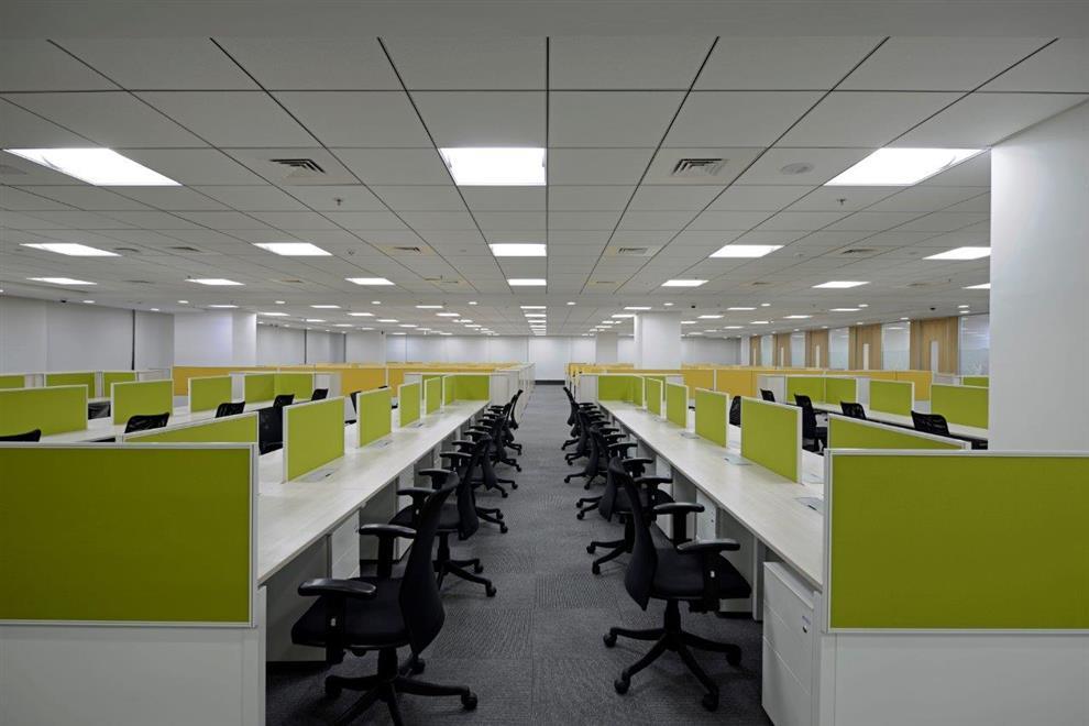 Interior design office in navi mumbai interior halloween for Interior designers in navi mumbai
