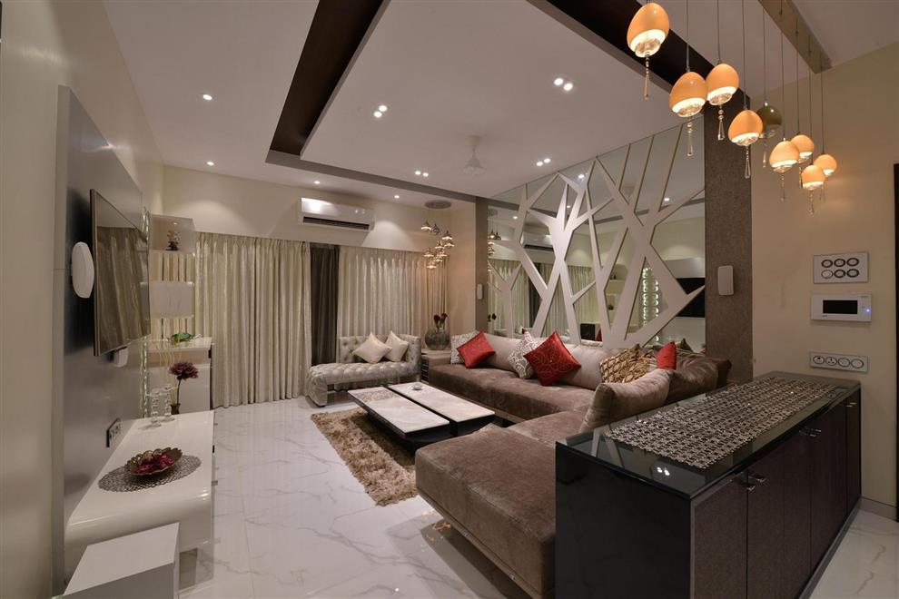Milind pai mumbai maharashtra india - The living room mumbai maharashtra ...