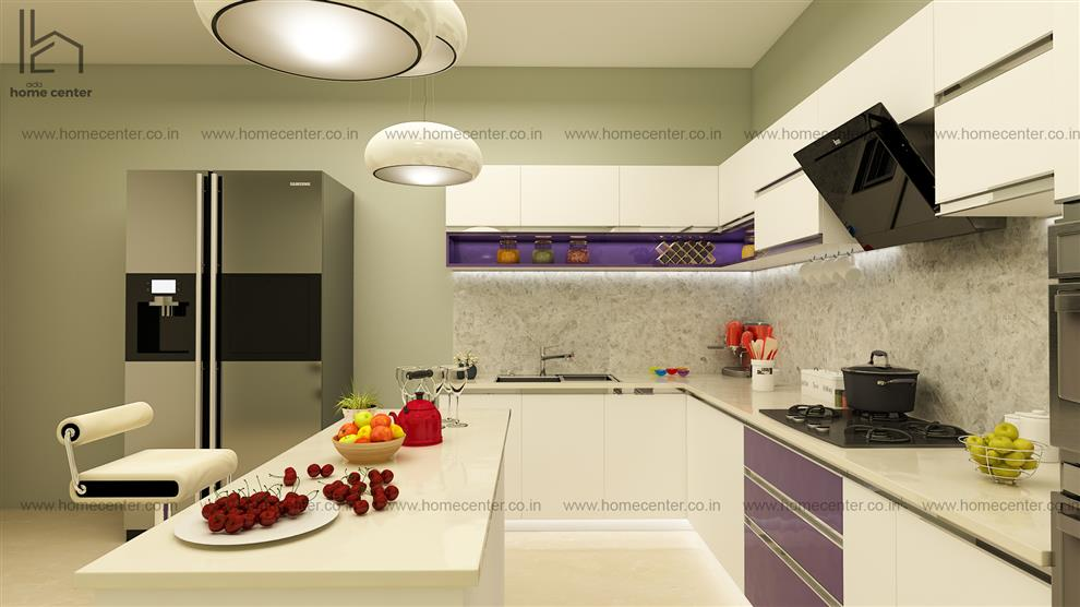 Home Center Interiors Interior Designers In Kottayam Kottayam Kerala India