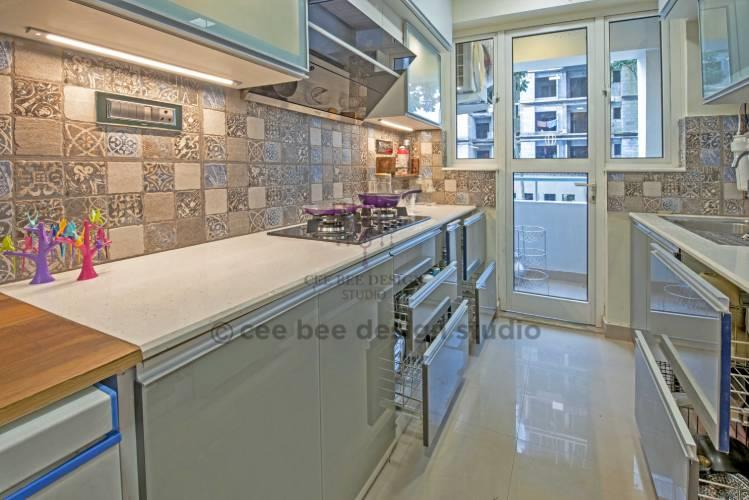 Image result for cee bee design studio kitchen