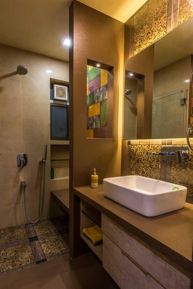 bathroom and restroom design & bathroom and restroom ideas ...