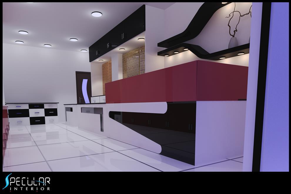 Cash Counter Design Cash Counter Ideas Online Tfod