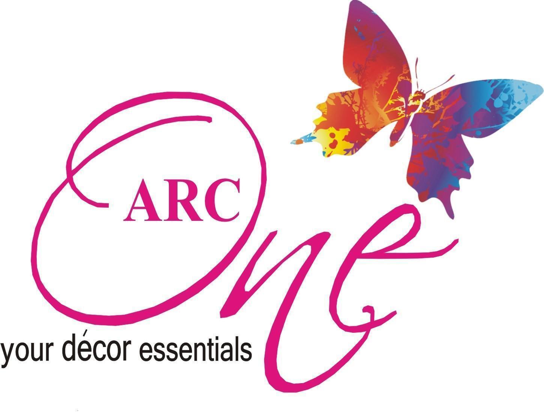 Arc Technocon Pvt Ltd Overview
