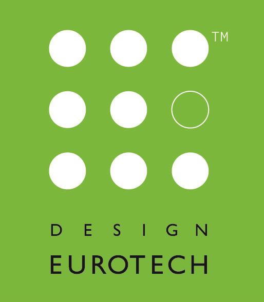 Eurotech Design Systems Pvt Ltd Overview