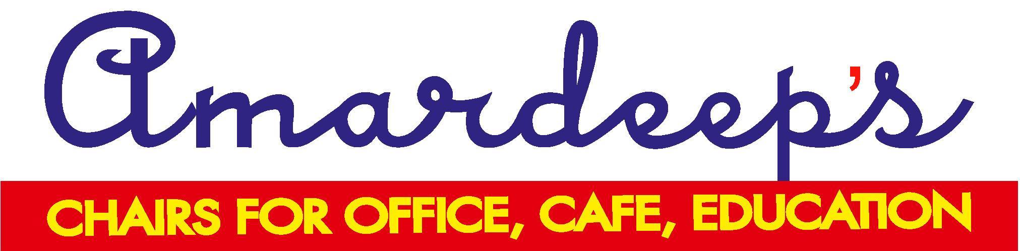 Amardeep Designs India P Limited