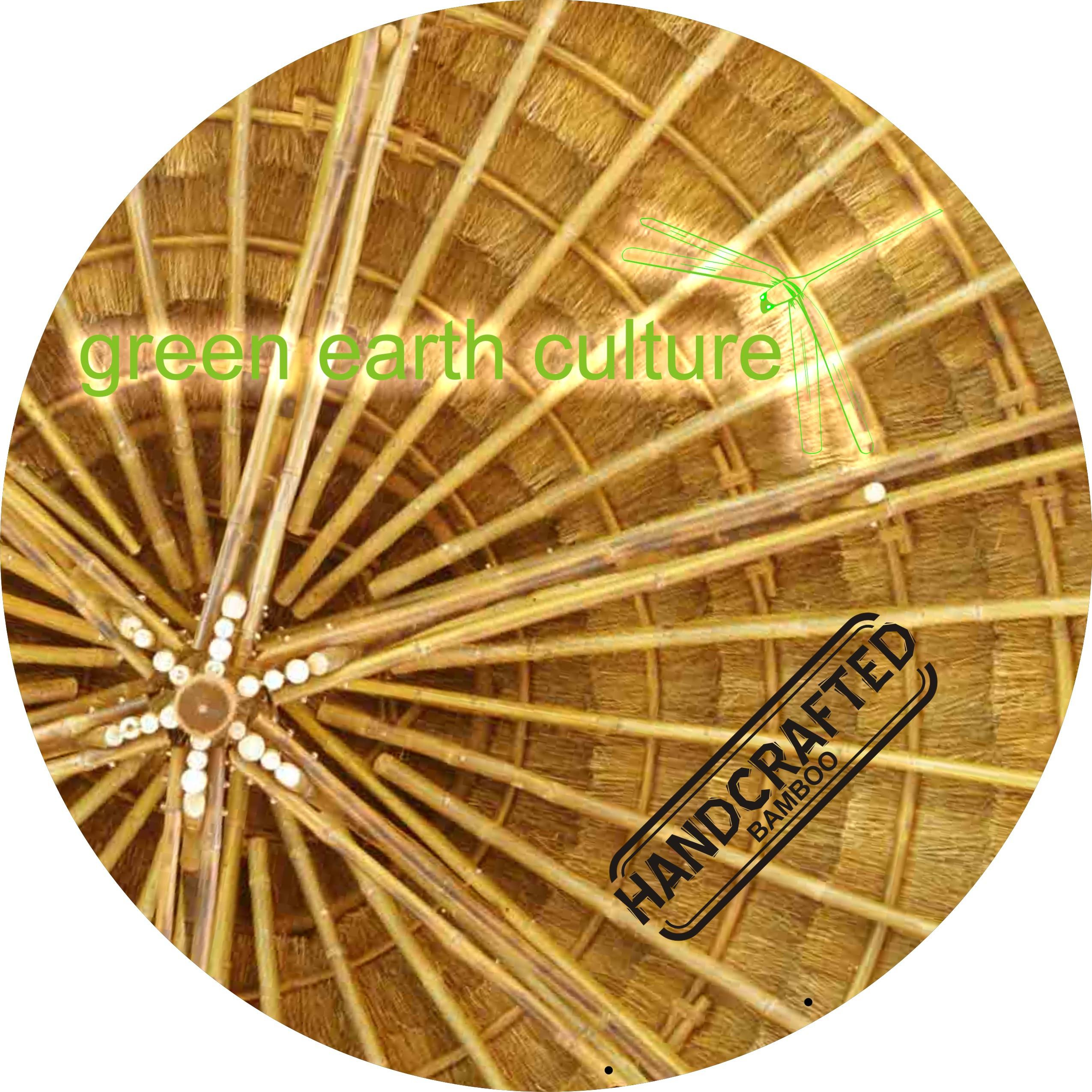 Greenearth Culture Pvt. Ltd.