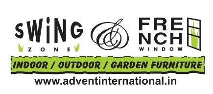 Advent International-Swing Zone & French Window