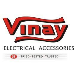 Vinay Group Of Companies, Mumbai